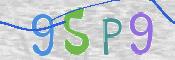 CAPTCHA kuva